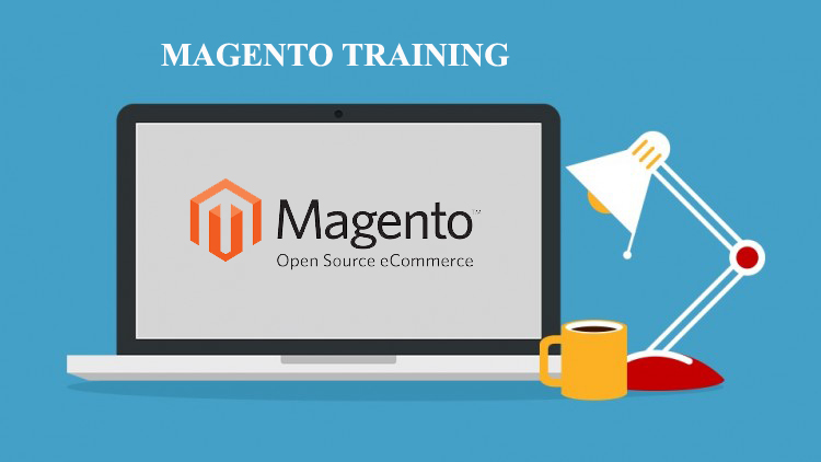 magento training institute in hyderabad